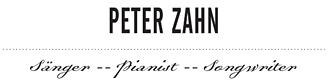 Gesangsunterricht Köln